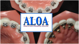American Lingual Orthodontics Association