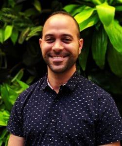 Marlon Riolo Orthodontics Seattle WA