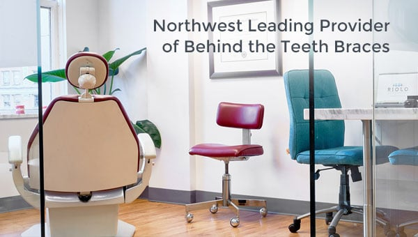 Treatment Riolo Orthodontics Seattle WA