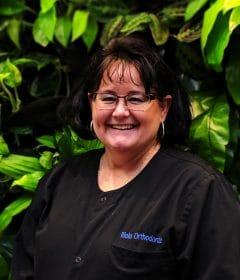 Vickie Riolo Orthodontics Seattle WA