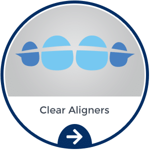 Aligners Riolo Orthodontics Seattle WA