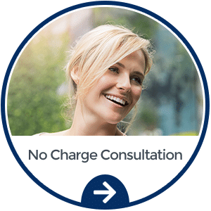 Free Consultation Riolo Orthodontics Seattle WA
