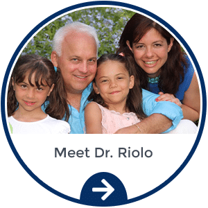 Meet Dr. Riolo at Riolo Orthodontics Seattle WA