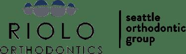 Invisalign Lingual Braces Seattle WA Riolo Orthodontics
